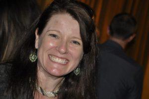 Lisa Byrne Linked In Profile Photo