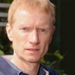 Peter Moran, technologist