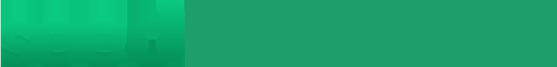 Seed Talent Logo